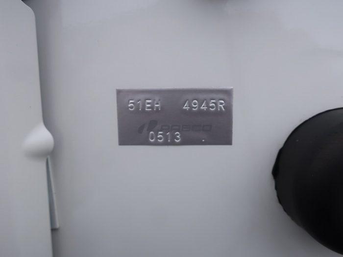 2437 三菱 木平 ワイドロング 未使用車